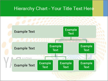0000076560 PowerPoint Template - Slide 67