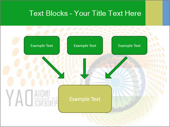 0000076560 PowerPoint Template - Slide 70