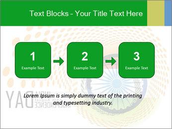 0000076560 PowerPoint Template - Slide 71