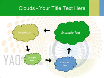 0000076560 PowerPoint Template - Slide 72