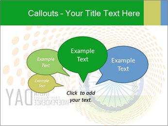 0000076560 PowerPoint Template - Slide 73