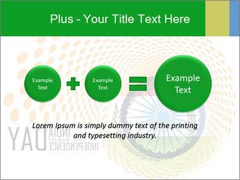 0000076560 PowerPoint Template - Slide 75