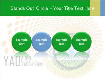 0000076560 PowerPoint Template - Slide 76