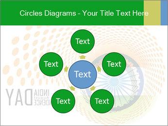 0000076560 PowerPoint Template - Slide 78