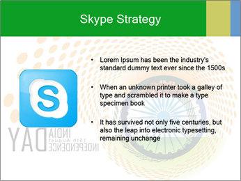 0000076560 PowerPoint Template - Slide 8