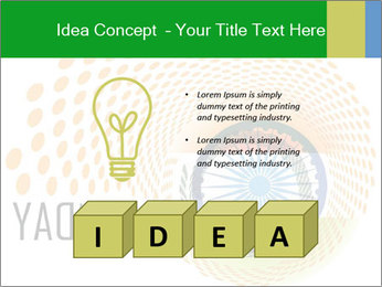 0000076560 PowerPoint Template - Slide 80