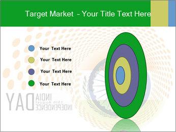0000076560 PowerPoint Template - Slide 84