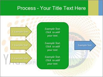 0000076560 PowerPoint Template - Slide 85