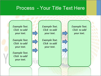 0000076560 PowerPoint Template - Slide 86