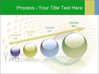 0000076560 PowerPoint Template - Slide 87
