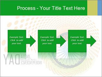 0000076560 PowerPoint Template - Slide 88