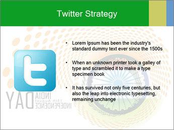 0000076560 PowerPoint Template - Slide 9