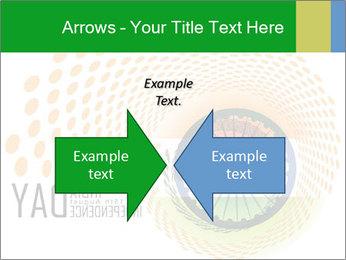 0000076560 PowerPoint Template - Slide 90