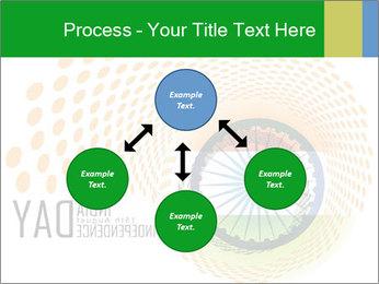 0000076560 PowerPoint Template - Slide 91