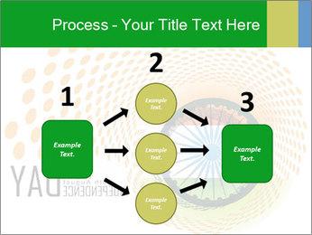 0000076560 PowerPoint Template - Slide 92