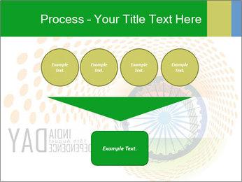 0000076560 PowerPoint Template - Slide 93