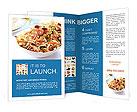 0000076561 Brochure Templates
