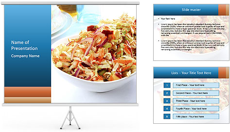 0000076561 PowerPoint Template