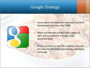 0000076561 PowerPoint Templates - Slide 10