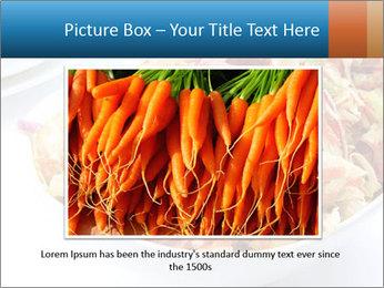 0000076561 PowerPoint Templates - Slide 15