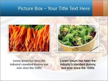0000076561 PowerPoint Templates - Slide 18