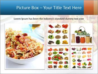 0000076561 PowerPoint Templates - Slide 19