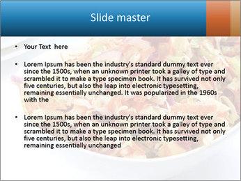 0000076561 PowerPoint Templates - Slide 2