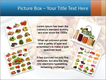0000076561 PowerPoint Templates - Slide 24
