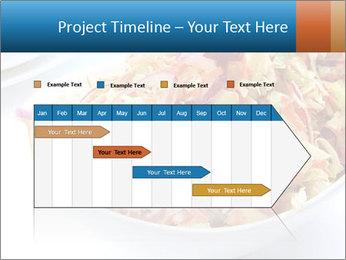 0000076561 PowerPoint Templates - Slide 25
