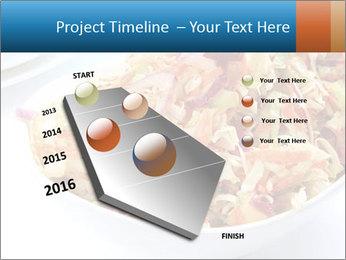 0000076561 PowerPoint Templates - Slide 26