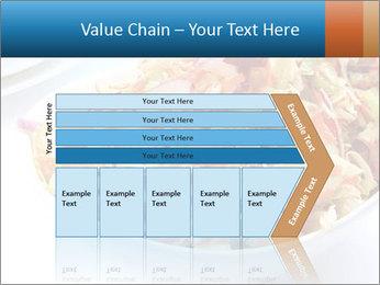 0000076561 PowerPoint Templates - Slide 27