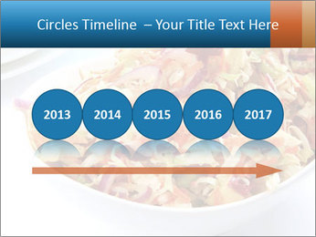 0000076561 PowerPoint Templates - Slide 29