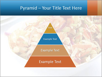 0000076561 PowerPoint Templates - Slide 30