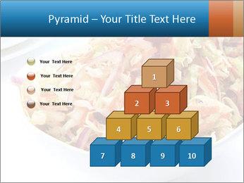 0000076561 PowerPoint Templates - Slide 31