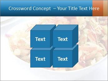 0000076561 PowerPoint Templates - Slide 39