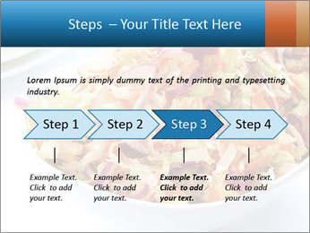 0000076561 PowerPoint Templates - Slide 4