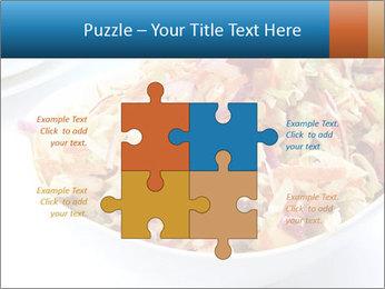 0000076561 PowerPoint Templates - Slide 43