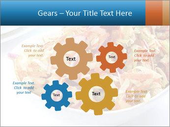 0000076561 PowerPoint Templates - Slide 47