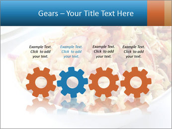 0000076561 PowerPoint Templates - Slide 48