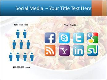 0000076561 PowerPoint Templates - Slide 5