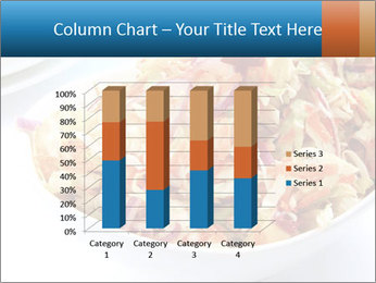 0000076561 PowerPoint Templates - Slide 50