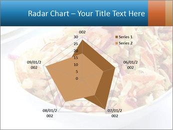 0000076561 PowerPoint Templates - Slide 51