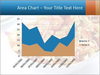 0000076561 PowerPoint Templates - Slide 53