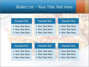 0000076561 PowerPoint Templates - Slide 56