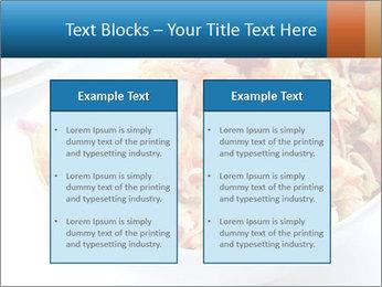 0000076561 PowerPoint Templates - Slide 57