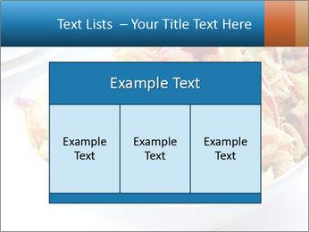 0000076561 PowerPoint Templates - Slide 59