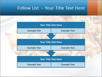 0000076561 PowerPoint Templates - Slide 60