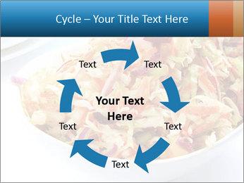 0000076561 PowerPoint Templates - Slide 62