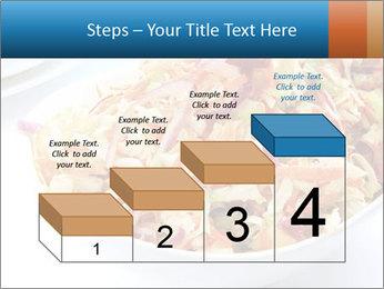 0000076561 PowerPoint Templates - Slide 64