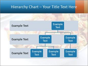 0000076561 PowerPoint Templates - Slide 67